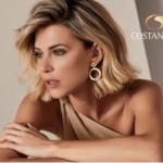 Catalogo-1sem-2019-min